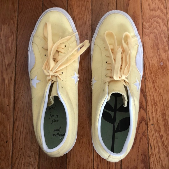 Converse chocolate Kenny Anderson one star pro ox